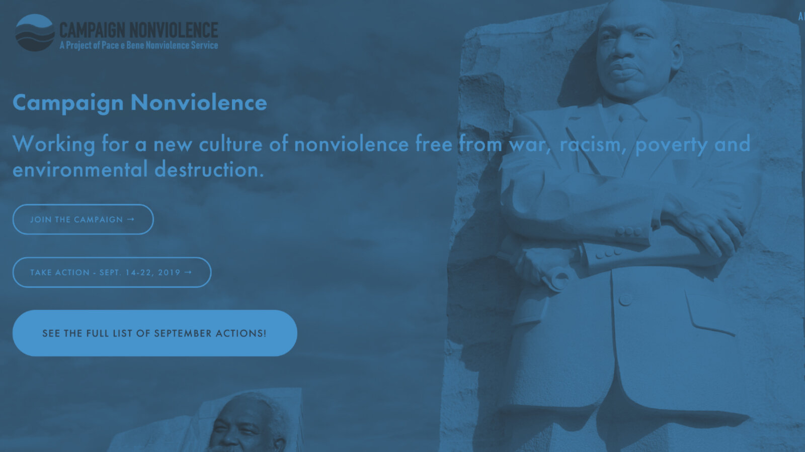 National Civil Rights Museum website -