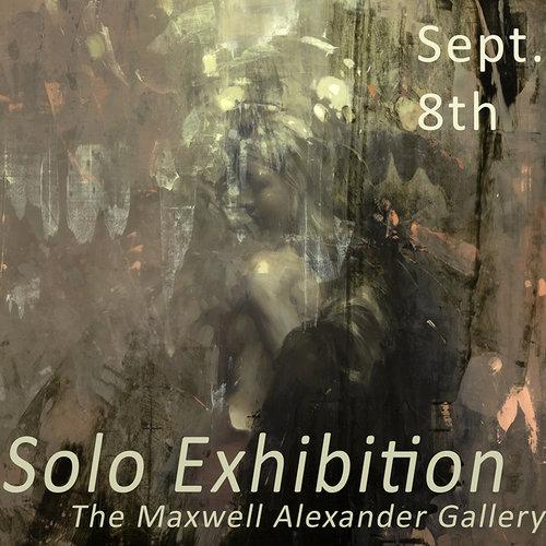 solo+exhibition+maxwell.jpg
