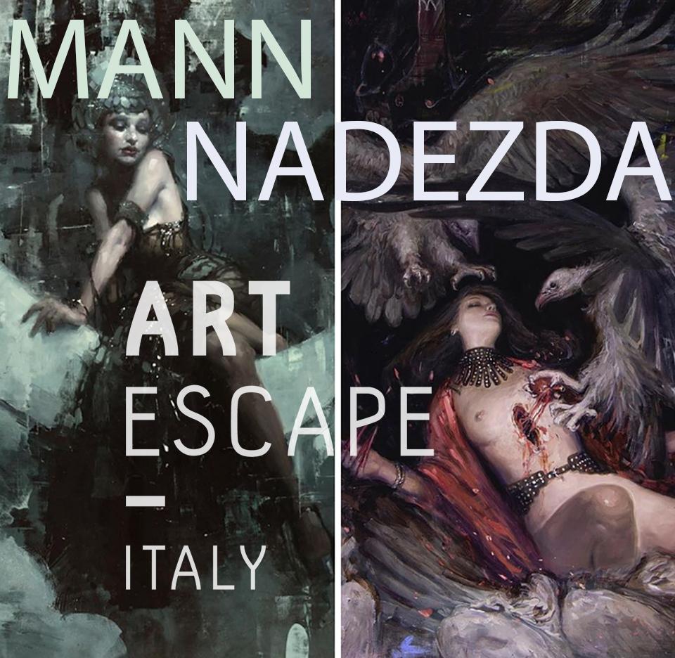art escape img1.jpg