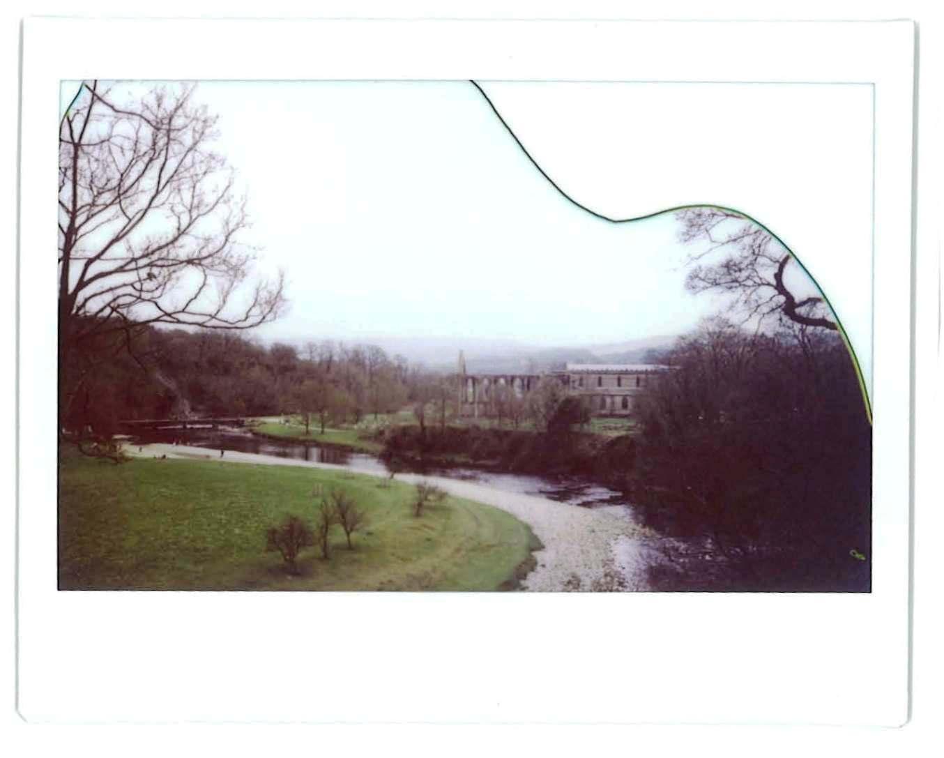 Bolton Abbey 6.jpg