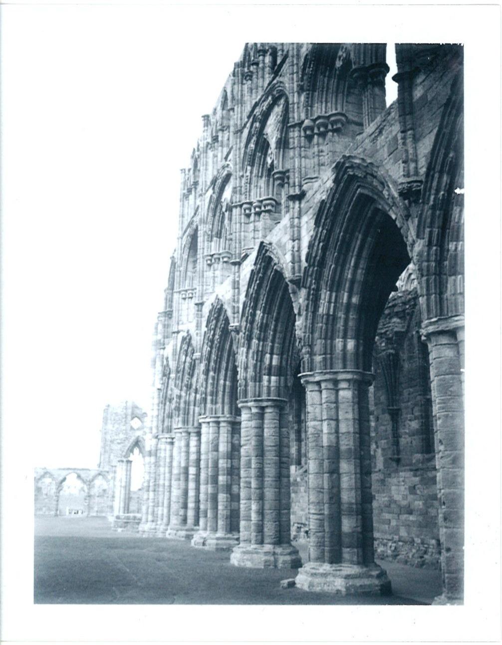 Whitby Abbey 1.jpg
