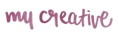 my creative.jpg