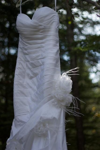 WeddingBlog 001.jpg