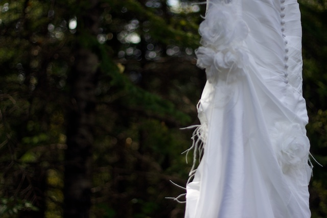 WeddingBlog 002.jpg