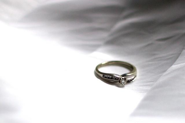 WeddingBlog 004.jpg