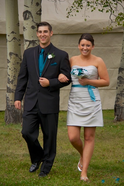 WeddingBlog 013.jpg