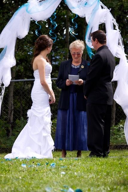 WeddingBlog 015.jpg