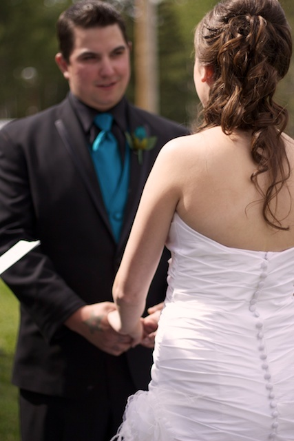 WeddingBlog 017.jpg