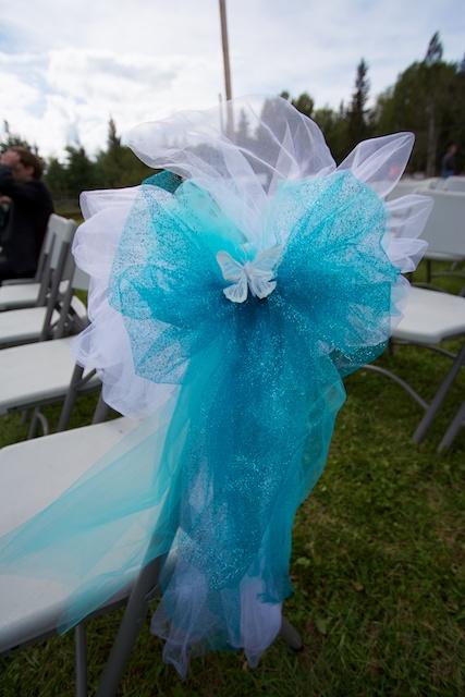 WeddingBlog 020.jpg