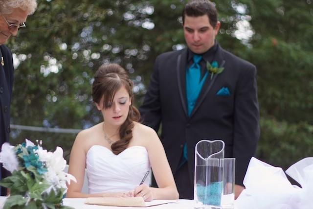 WeddingBlog 023.jpg