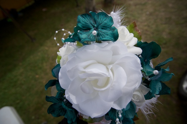 WeddingBlog 021.jpg