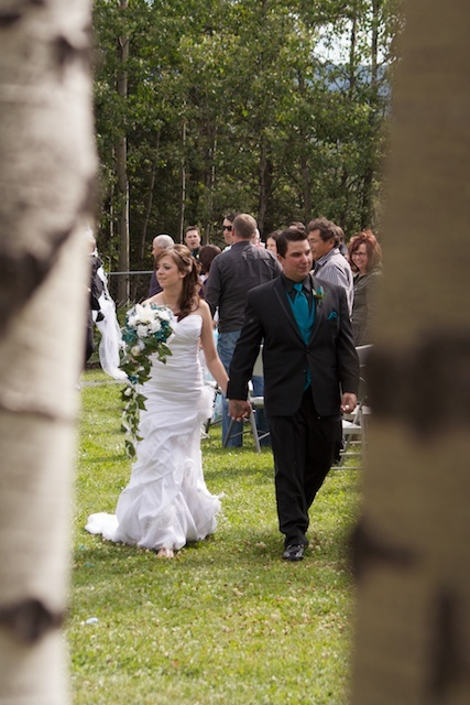 WeddingBlog 029.jpg