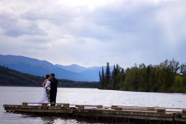 WeddingBlog 031.jpg