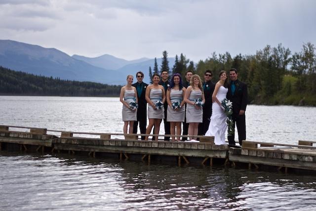 WeddingBlog 030.jpg