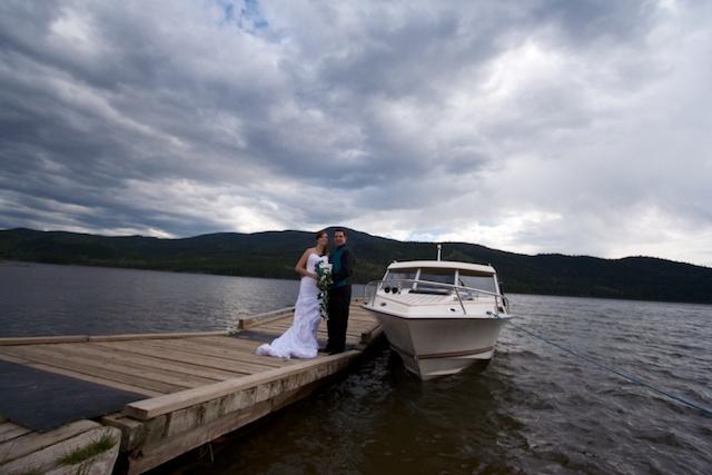 WeddingBlog 033.jpg