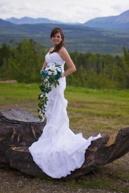 WeddingBlog 039.jpg