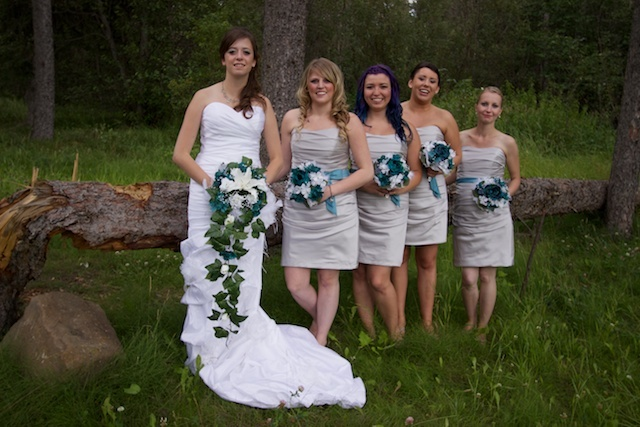 WeddingBlog 042.jpg