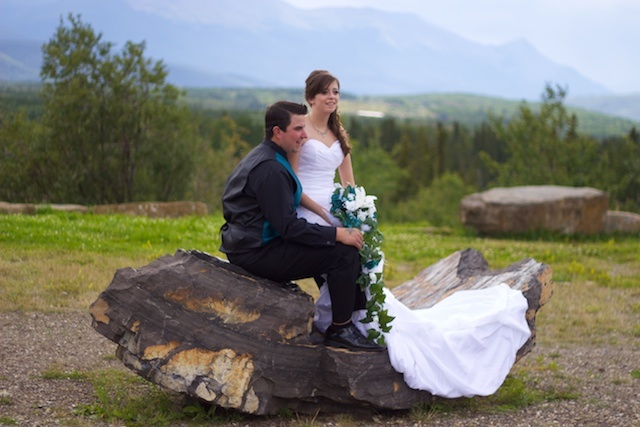 WeddingBlog 044.jpg