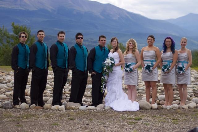WeddingBlog 045.jpg