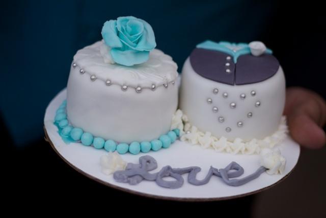WeddingBlog 052.jpg