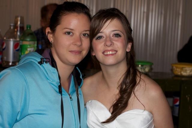 WeddingBlog 056.jpg