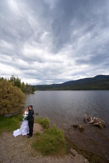 WeddingBlog 060.jpg