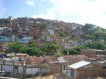 Favela Uruguai_2.JPG