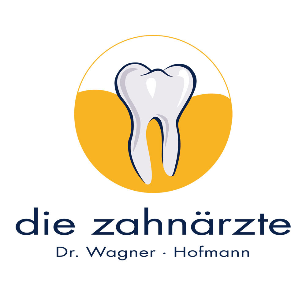 Dr. Utz Wagner