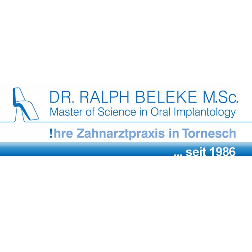 Praxis Dr. Ralph Beleke