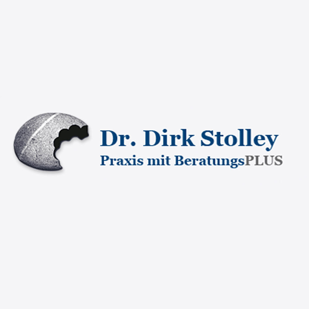 Dr. Stolley