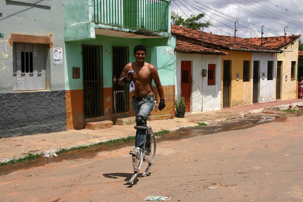 Brasilien-248.jpg