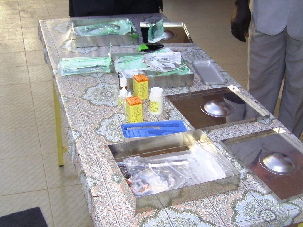 Burkina-Faso_Dental-Material.jpg