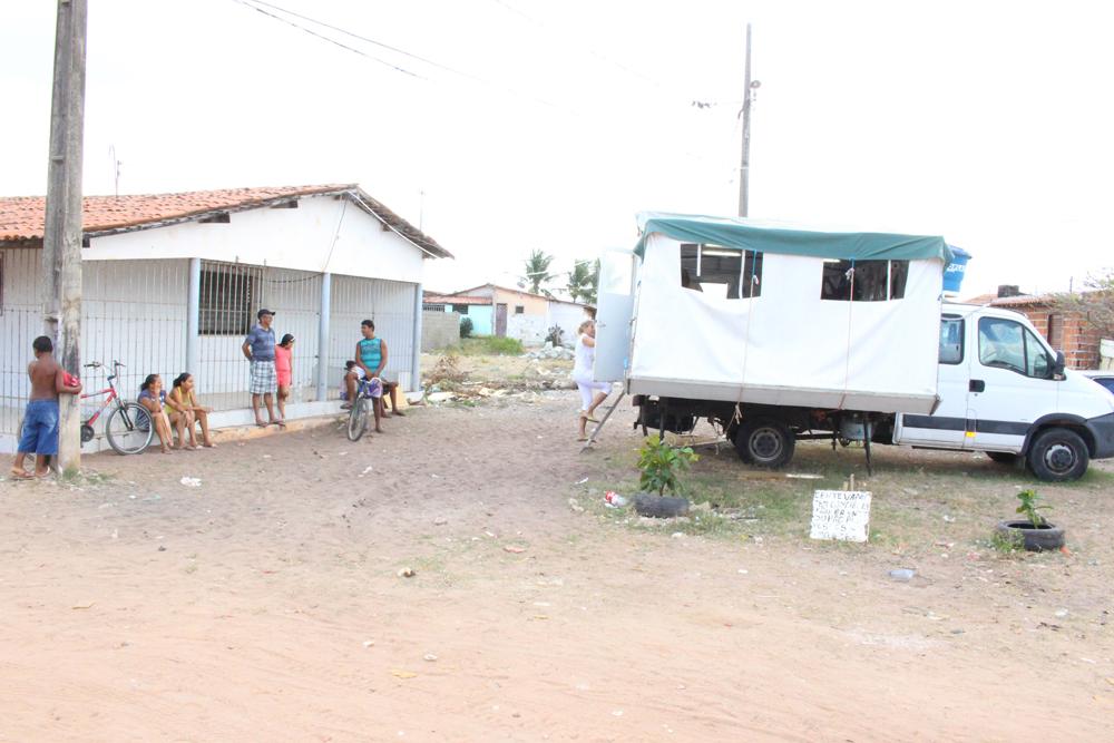 brasilien2.jpg