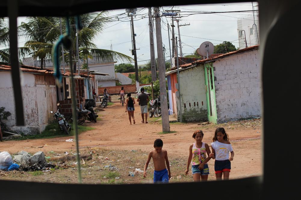 brasilien1.jpg