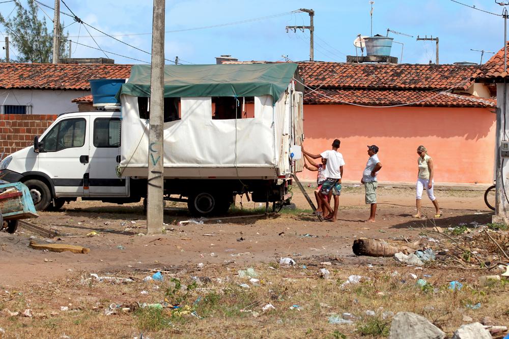 brasilien4.jpg