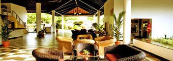 Dona_Sylvia_Beach_Resort.jpg