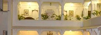 jagat_niwas_palace.jpg