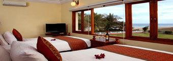 ideal-beach-resort-mahabalipuram.jpg