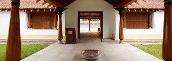 heritage-madurai.jpg