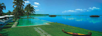 kumarakom-lake-resort.jpg