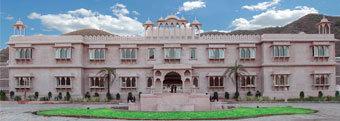 bhanwar-singh-palace-pushkar.jpg