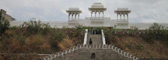 haveli-resort-kumbhalgarh.jpg
