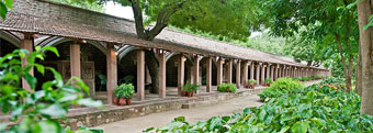 jodhpur-bal-samand-garden-retreat-thumb.jpg