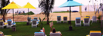 Poovar_Island_Resort.jpg
