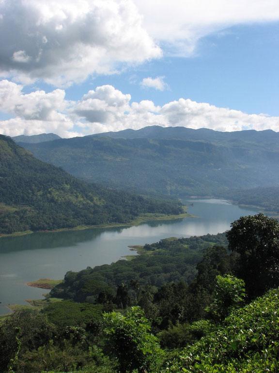 Nuwara Eliya Photo credit:  Anuradha Ratnaweera