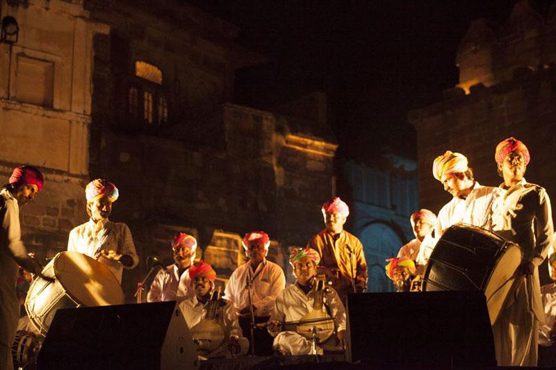 jodhpur-riff-nomad-travels-2.jpg