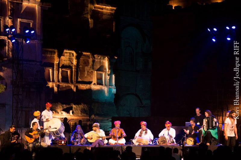 jodhpur-riff-nomad-travels-18.jpg