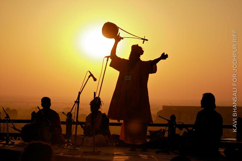 jodhpur-riff-nomad-travels-41.jpg