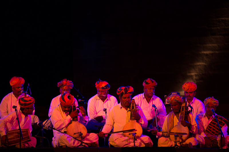 jodhpur-riff-nomad-travels-43.jpg