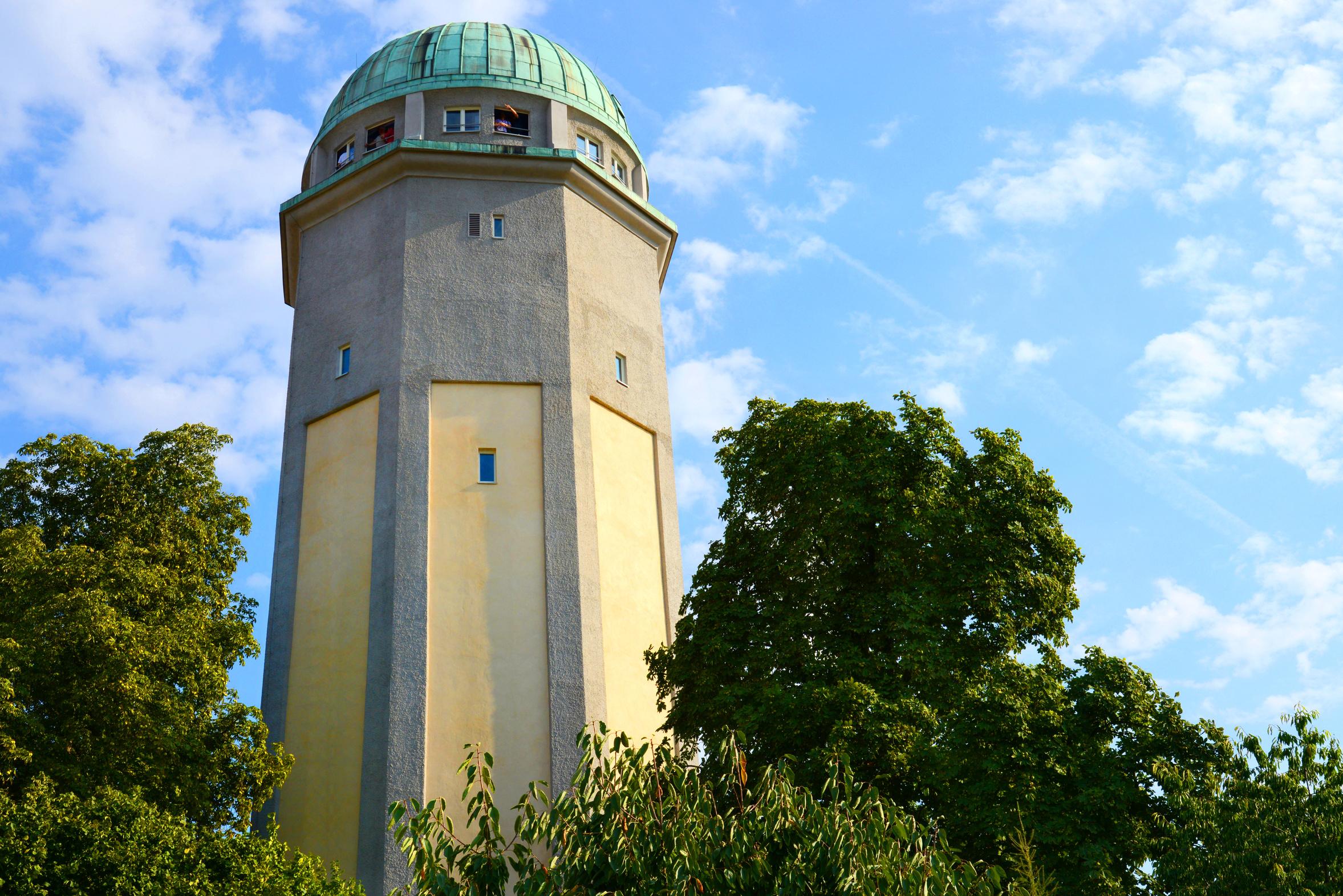 Vinzelberg 20132969-V1 (Medium).jpg